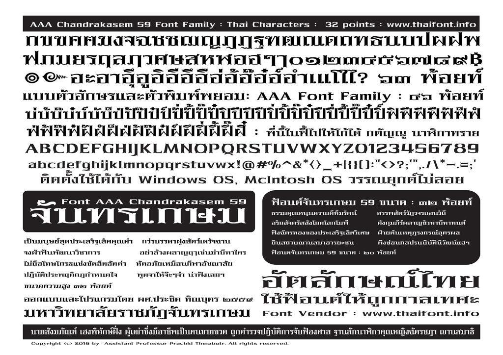 aaa-chandrakasem-59-1024